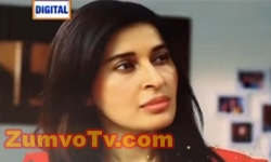 Waada Episode 5 Promo Full by Ary Digital Aired on 30th November 2016