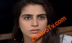 Mere Humnawa Episode 11 Full by Ary Digital Aired on 26th November 2016