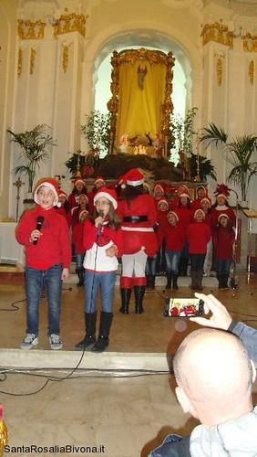 recital-bambini-2013-26