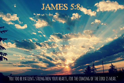 """James5:8-dacotahsgirl • <a style=""""font-size:0.8em;"""" href=""""http://www.flickr.com/photos/95703371@N00/23098497416/"""" target=""""_blank"""">View on Flickr</a>"""