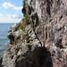 Shades of stone (Explore)