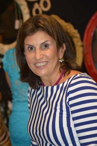Vânia Araújo