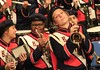"""2016-VarsityShow-26Oct-015 • <a style=""""font-size:0.8em;"""" href=""""http://www.flickr.com/photos/126141360@N05/30609019565/"""" target=""""_blank"""">View on Flickr</a>"""