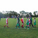 12 Premier Robinstown v Trim Celtic September 12, 2015 20
