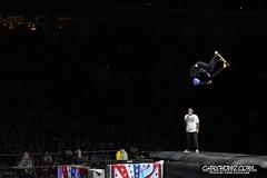 Nitro Circus 00114