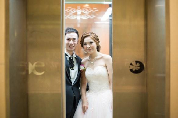 智凱&思妤婚禮記錄0652
