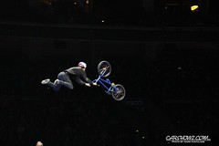 Nitro Circus 00136