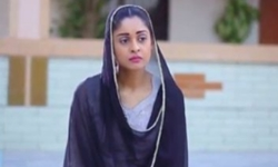 Saheliyan Episode 75 Full by Ary Digital Aired on 24th November 2016