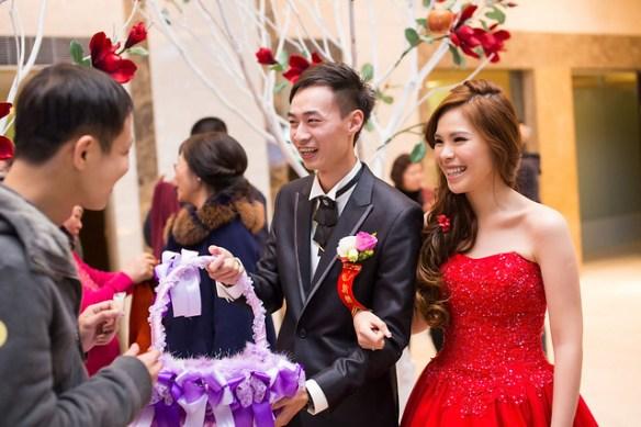 智凱&思妤婚禮記錄1343