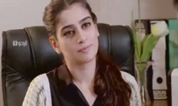 Be Aib Episode 18 Full by Urdu1 Aired on 1st December 2016