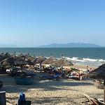 "Hoi An Beach <a style=""margin-left:10px; font-size:0.8em;"" href=""http://www.flickr.com/photos/36521966868@N01/24031187606/"" target=""_blank"">@flickr</a>"