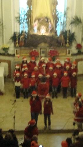 recital-bambini-2013-36