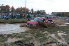 Down N Dirty 00173