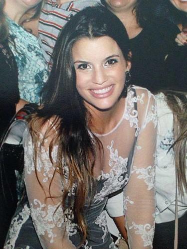 Maria Letícia Vilela Fonseca
