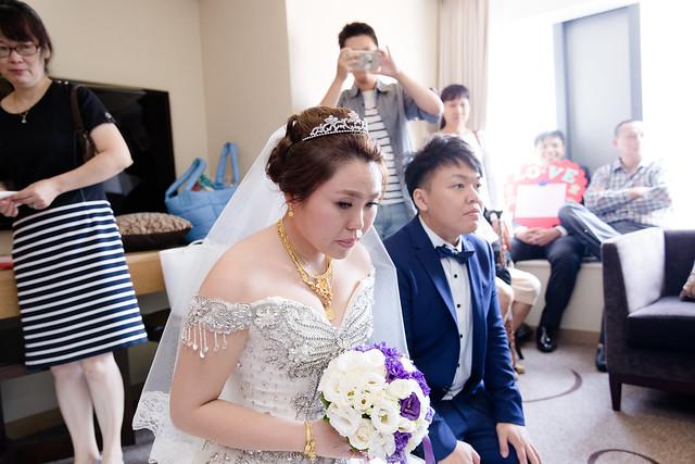20151017承憲&曉娟-1547