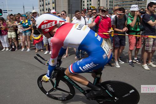 Tour de France @ Utrecht 03072015 - 004logo