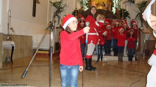 recital-bambini-2013-1
