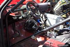 Diesel Nats-40