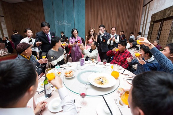智凱&思妤婚禮記錄0953