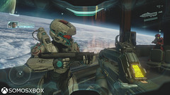 "halo-5-guardians (51) • <a style=""font-size:0.8em;"" href=""http://www.flickr.com/photos/118297526@N06/22252836455/"" target=""_blank"">View on Flickr</a>"