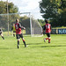 13 D1 Trim Celtic v Newtown United September 12, 2015 03