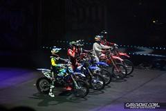 Nitro Circus 00117