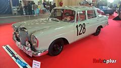 Automedon2016_RallyeMonteCarlo-026