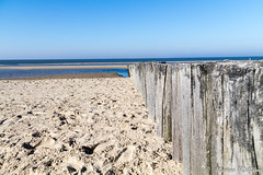 """Ameland • <a style=""""font-size:0.8em;"""" href=""""http://www.flickr.com/photos/139061502@N06/30296787352/"""" target=""""_blank"""">View on Flickr</a>"""