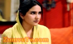 Maikay Ki Yaad Na Aaye Last Episode 102 Full by Geo Tv Aired on 29th November 2016