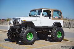 SeaSide Truck Show-44