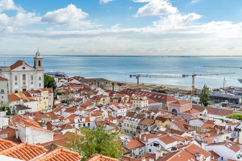 Lisbonne-63.jpg