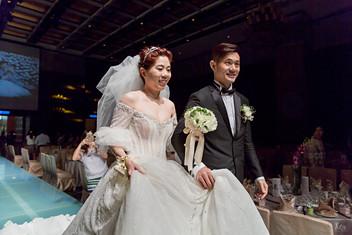 台北婚攝推薦,桃園婚禮攝影,桃園婚攝,婚禮攝影,婚禮攝影作品,婚禮攝影師,桃園婚禮攝影,