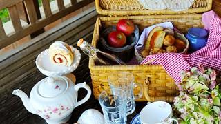 provence-cottage-cafe_1
