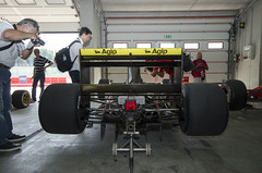 "Minardi_day_2016 (33) • <a style=""font-size:0.8em;"" href=""http://www.flickr.com/photos/144994865@N06/31139722325/"" target=""_blank"">View on Flickr</a>"