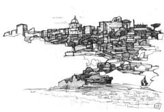 Castelgandolfo