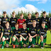 15 Trim Celtic v Torro United October 15, 2016 01
