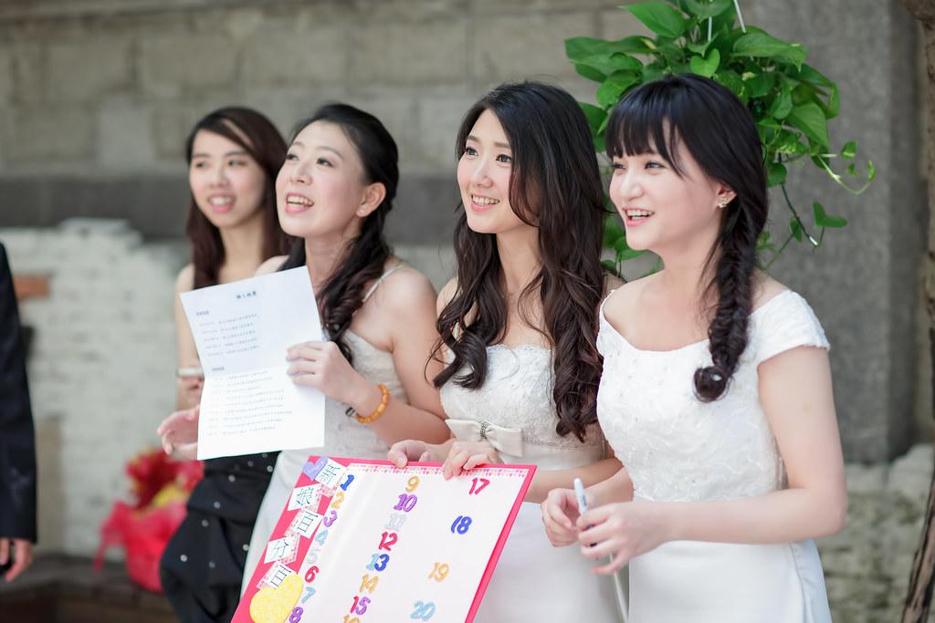 維多麗亞酒店,台北婚攝,戶外婚禮,維多麗亞酒店婚攝,婚攝,冠文&郁潔043