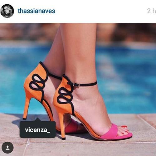 Escolha de Thássia Naves