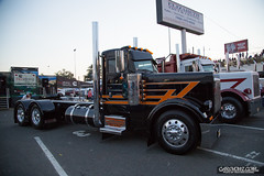 Diesel Nats-145