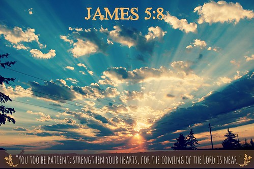 """James5:8Poster2 • <a style=""""font-size:0.8em;"""" href=""""http://www.flickr.com/photos/95703371@N00/22706331598/"""" target=""""_blank"""">View on Flickr</a>"""