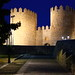 "2015-06-04-avila-murallas-noche-0007 • <a style=""font-size:0.8em;"" href=""http://www.flickr.com/photos/51501120@N05/22000984625/"" target=""_blank"">View on Flickr</a>"