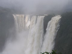 World Famous Jog Falls Photography By CHINMAYA M.RAO Set-1 (79)