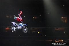 Nitro Circus 00019