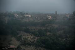 TuscanyUmbria-1074