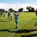 13 D1 Trim Celtic v Newtown United September 12, 2015 23