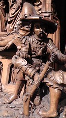 1535-40 sculpture lower rhine 14