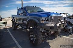 SeaSide Truck Show-30