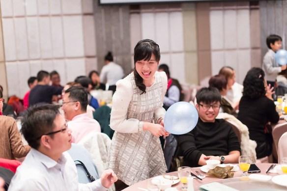 智凱&思妤婚禮記錄1187