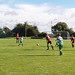 13 D1 Trim Celtic v Newtown United September 12, 2015 25