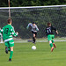 15 Trim Celtic v Torro United October 15, 2016 17
